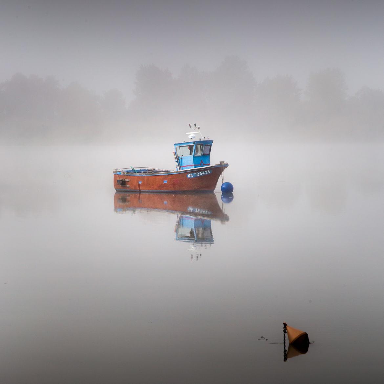 fotoduelo Octobre 2019 - Nature et Paysage