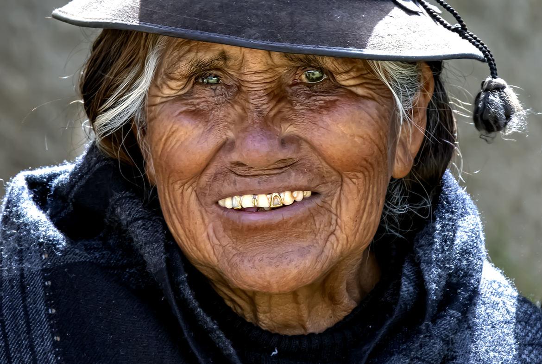 fotoduelo Mars 2021 - Portraits et Personnes
