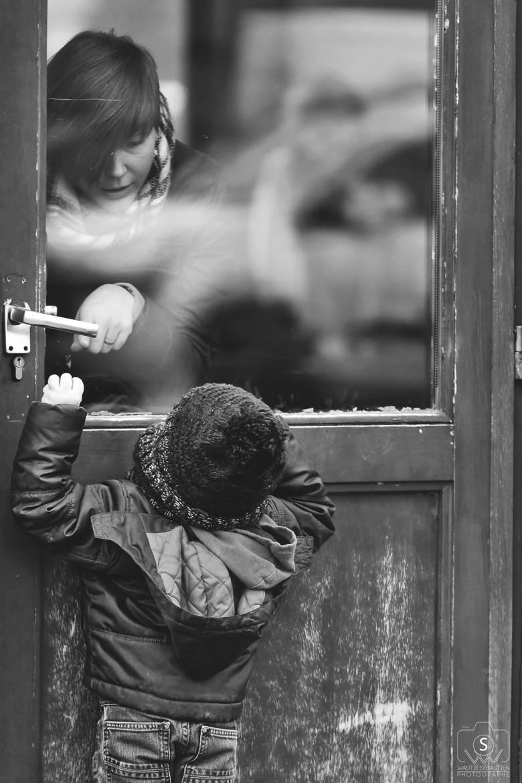 fotoduelo 4ème trimestre 2019 - Rue et Urbain