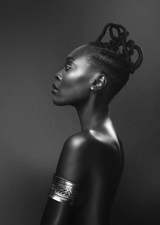 fotoduelo Août 2020 - Portraits et Personnes