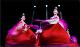Traditions coréennes