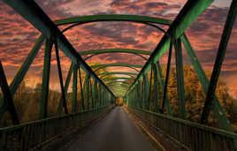 Pont de Ciron