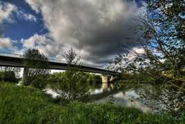 pont de PL