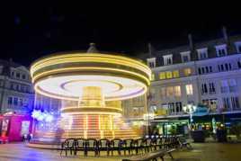 Carousel de Beauvais
