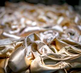 Musiques de ballets classiques