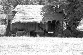 ancien lavoir