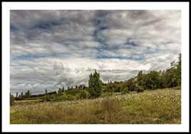 Coteau de Monteton
