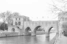Pont a Tournai B