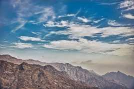 Mont ABU