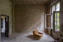 Sofa métaphysique