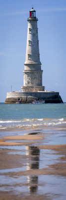 Le phare royal