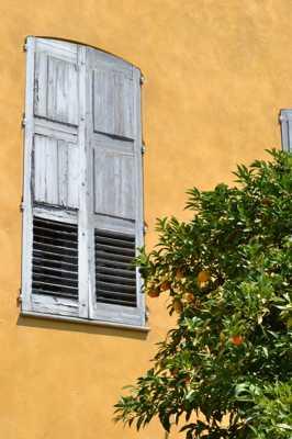 La Provence!!