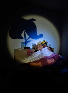 Comment s'endormir ?