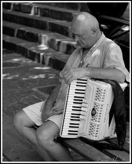 le pianiste sans bretelles