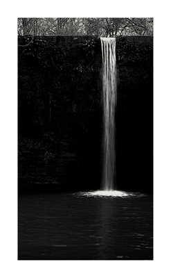 ruisseau de la mouline
