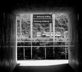 Gare de Puch