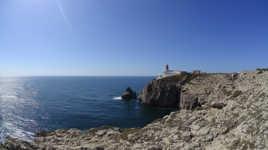 Cabo Saint-Vincent