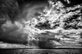 Lorsque le Ciel parle à la Terre