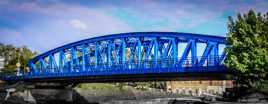 Pont de Dorignies - Nord