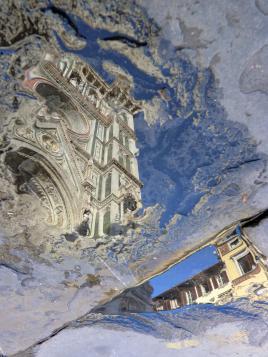 Firenze 2010