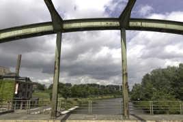 Pont de Warneton
