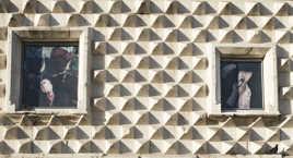 Musée jose Saramago