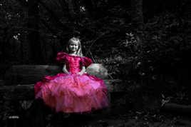 Princesse Lilou
