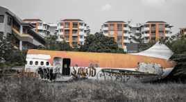 Déchet urbain