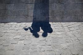 Un mariage sur les quais de la Seine