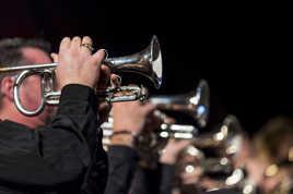 Latinus Brass Band