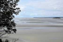 sables mouvants