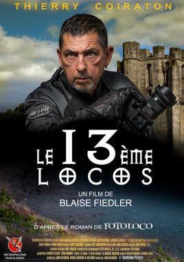 Le 13ème Locos