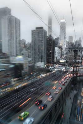 New york par cable 3