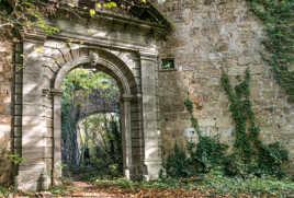 Château de Brison