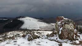 Col de Durbize