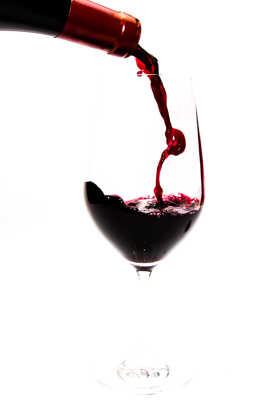 Grand vin de France !