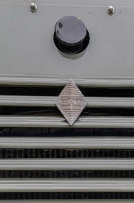 Galion Renault