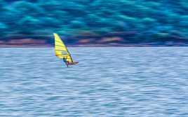 Finist'Air Sailing 1