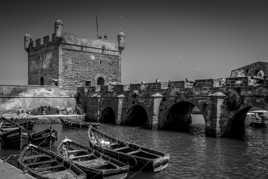 Fortifications d'Essaouira 2