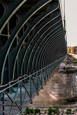 Pont Canal de Briare 7