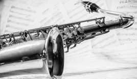 Saxo & Musique (#4)