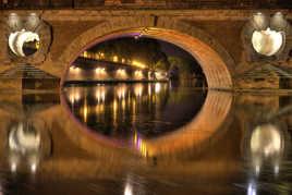Cool la Garonne