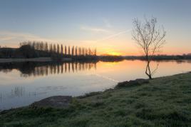Marais de Goulaine