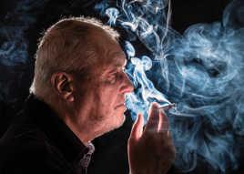 pensées fumeuses