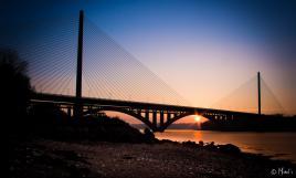 Les ponts de Brest