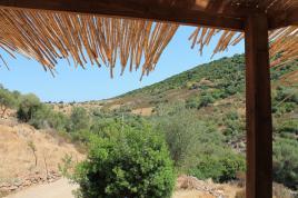 Refuge Sardaigne