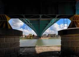 pont de serrieres