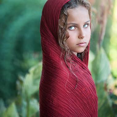 Sanah par ilford75
