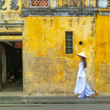 Vietnam par vince68
