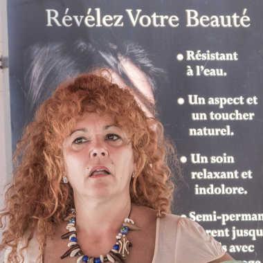 Révélez votre Beauté par ChrisO7